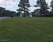 3099 Woodbend Court, Leland image
