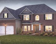 916 Willhaven Place, Simpsonville image