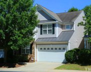 8303 Rubblestone Path, Raleigh image