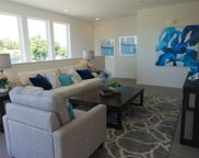 2678 Madison, Carlsbad image