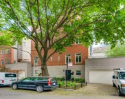 1355 West Schubert Avenue, Chicago image