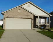 5613 Sweet River  Drive, Indianapolis image