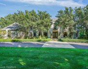 372 BARDEN, Bloomfield Hills image