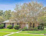 5908 Frederick Dr, Baton Rouge image
