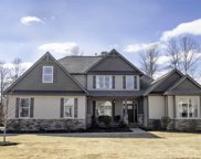 10 Meadowgold Lane, Greer image