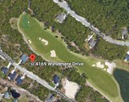 4169 Wyndmere Drive, Southport image