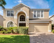 12717 Winding Woods Lane, Orlando image
