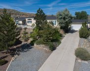 1250 Grizzly Court, Reno image