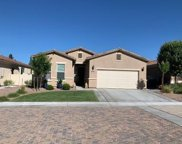 10742 Cumberland Court, Apple Valley image