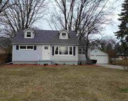 17815 CANAL, Clinton Twp image