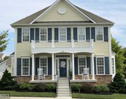 440 PROSPECT HILL BOULEVARD, Charles Town image