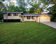 9861 Woodbriar  Lane, Indianapolis image