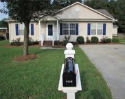 4113 Ringtail  Court, Concord image