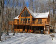 337 Winter Park Drive, Harbor Springs image