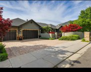 3835 E Brockbank Dr, Salt Lake City image