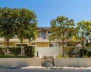 917   S Casper Way   50, Anaheim Hills image
