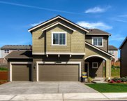 814 Louise Wise Ave NW Unit 0048, Orting image