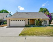 9332     Longview Drive, Ventura image