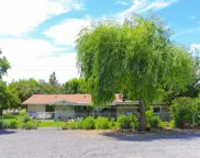 23260 East Highway 20, Bend, OR image
