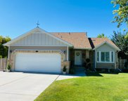 1119 W Buckwheat Cir, Riverton image