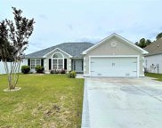 271 Jessica Lakes Dr., Conway image