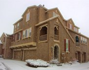 10580 Parkington Lane Unit D, Highlands Ranch image
