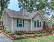 165 Ranch Drive, Reidsville image