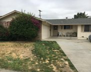 2619 Burlingame Way, San Jose image