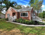5821 Millertown Pike, Knoxville image