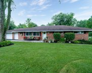 9695 Mintwood Road, Clearcreek Twp. image