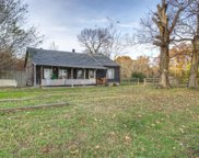 5950 Pinewood Rd, Franklin image