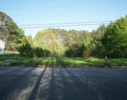 2058 Brandy Woods Dr, Conyers image