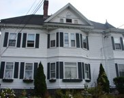 167 West.Water Street, Rockland image