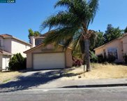 1740 Peachwillow St, Pittsburg image