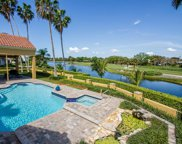 4401 Pond Apple Dr S, Naples image