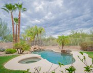5337 E Forest Pleasant Place, Cave Creek image