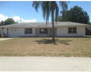 1433 Rose Street, Clearwater image
