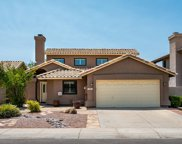 3157 W Golden Lane, Chandler image