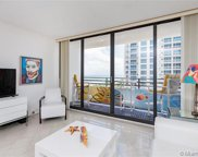 3505 S Ocean Dr Unit #816, Hollywood image