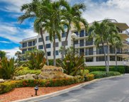 2778 S Ocean Boulevard Unit #405- N, Palm Beach image