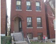 3470 South Spring, St Louis image