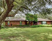 2440 Whooping Crane Drive, Deleon Springs image