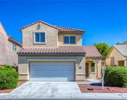 7124 RIVER MEADOWS Avenue, Las Vegas image