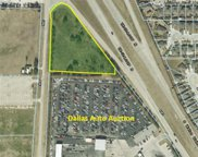 2400 S Ledbetter Drive Drive, Dallas image