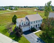 1463 Sunflower Court, Grayslake image