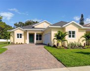 2984 Breezy Meadows Drive, Clearwater image