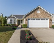 10737 Springston  Court, Fishers image