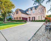 116 Georgian Drive, Coppell image