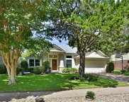 1012 Parrot Trl, Round Rock image
