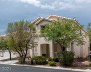 8916 Tom Noon Avenue, Las Vegas image